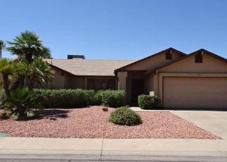 Casa en Remate en Mesa 85206 LEISURE WORLD - Identificador: 4406856856