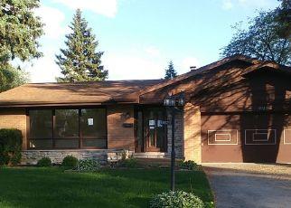 Casa en Remate en Lansing 60438 ARCADIA AVE - Identificador: 4406878755