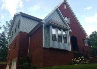 Casa en Remate en Pinson 35126 CEDAR MOUNTAIN RD - Identificador: 4406895839