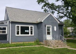 Casa en Remate en Estherville 51334 N 17TH ST - Identificador: 4406903265