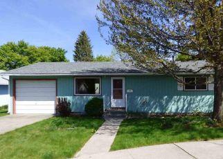 Casa en Remate en Grangeville 83530 TAMERA DR - Identificador: 4406926483