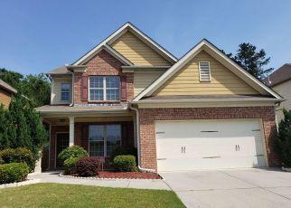 Casa en Remate en Union City 30291 COMFORT TRL - Identificador: 4406928233