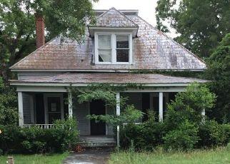 Casa en Remate en Arlington 39813 S HIGHLAND AVE - Identificador: 4406934363