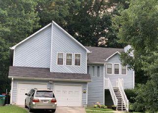 Casa en Remate en Douglasville 30135 WILLOW RIDGE RD - Identificador: 4406945766