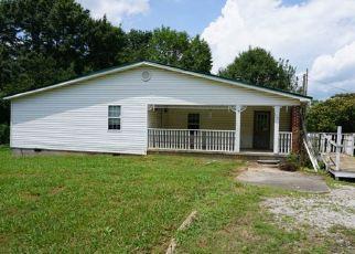 Casa en Remate en Dalton 30721 ABRAHAM WAY - Identificador: 4406946635