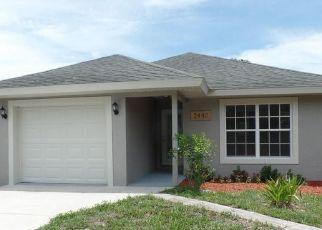 Casa en Remate en Vero Beach 32966 89TH CT - Identificador: 4406966783