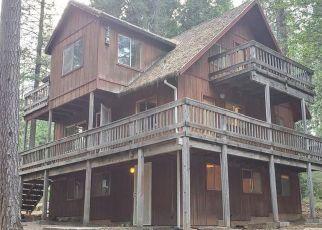 Casa en Remate en Grizzly Flats 95636 GOLDEN ASPEN - Identificador: 4406974216