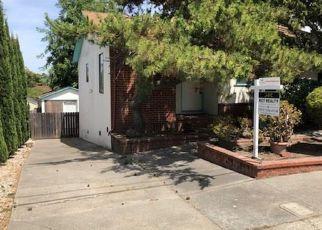 Casa en Remate en Pinole 94564 FERN AVE - Identificador: 4406976864