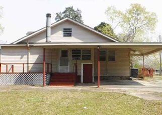 Casa en Remate en Gadsden 35903 MARGUERITE AVE - Identificador: 4407009254