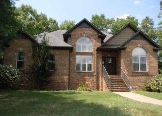 Casa en Remate en Pell City 35128 BIG OAK CIR - Identificador: 4407010131