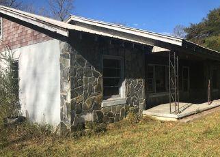 Casa en Remate en Mineral Bluff 30559 MARBLE CITY RD - Identificador: 4407026338