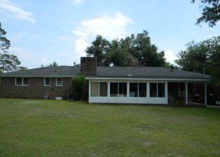 Casa en Remate en Orangeburg 29118 HODGES DR - Identificador: 4407032476