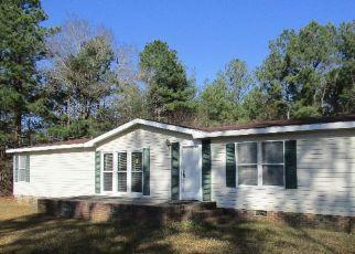 Casa en Remate en Edgefield 29824 PLUM BRANCH RD - Identificador: 4407043876