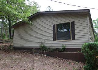 Casa en Remate en Dearing 30808 LARKIN RD - Identificador: 4407045618
