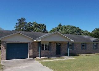 Casa en Remate en Waynesboro 30830 LAYNE ST - Identificador: 4407048235