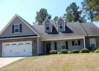 Casa en Remate en Hope Mills 28348 LEGEND AVE - Identificador: 4407050883