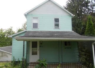 Casa en Remate en Saltsburg 15681 RED ST - Identificador: 4407070579