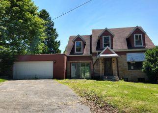 Casa en Remate en Terra Alta 26764 N TOY ST - Identificador: 4407106945
