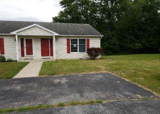 Casa en Remate en Maugansville 21767 EDITH AVE - Identificador: 4407117440