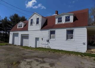 Casa en Remate en Titusville 16354 MEADVILLE RD - Identificador: 4407141532