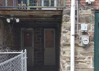 Casa en Remate en Upper Darby 19082 AVON RD - Identificador: 4407155549