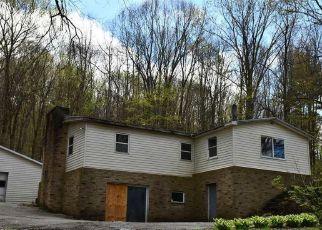 Casa en Remate en Morgantown 26501 CASSVILLE MOUNT MORRIS RD - Identificador: 4407174382