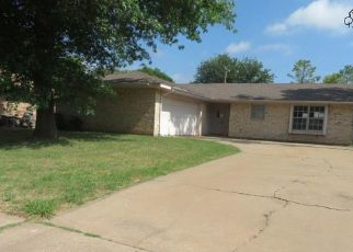 Casa en Remate en Wichita Falls 76310 ROCK POINT ST - Identificador: 4407190138