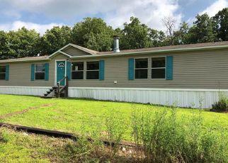 Casa en Remate en Sapulpa 74066 W 105TH ST S - Identificador: 4407192785