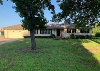 Casa en Remate en Claremore 74017 VALENTINE LN - Identificador: 4407195395