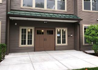 Casa en Remate en Norwalk 06854 RICHARDS AVE - Identificador: 4407204604