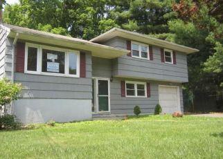 Casa en Remate en West Hartford 06117 NORTHBROOK DR - Identificador: 4407206802