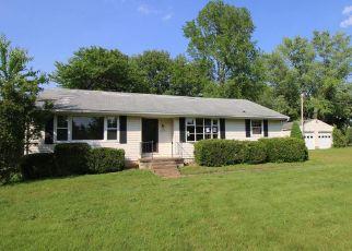 Casa en Remate en Fredericksburg 22406 POPLAR RD - Identificador: 4407274681