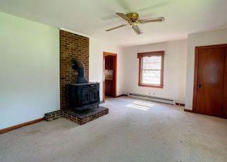 Casa en Remate en Onancock 23417 JOHNSON ST - Identificador: 4407281688