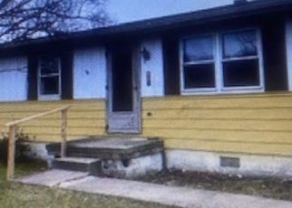 Casa en Remate en Belington 26250 CHESTNUT ST - Identificador: 4407287818