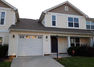 Casa en Remate en Richmond 23231 NEW HARVEST DR - Identificador: 4407290891