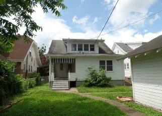 Casa en Remate en Huntington 25701 7TH AVE W - Identificador: 4407300965