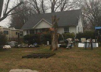 Casa en Remate en Bowling Green 42101 CREWDSON DR - Identificador: 4407308396