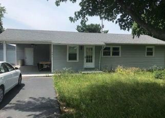 Casa en Remate en Bowling Green 42101 ANNA SANDHILL RD - Identificador: 4407311918