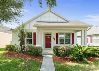Casa en Remate en Orlando 32828 TANJA KING BLVD - Identificador: 4407338622