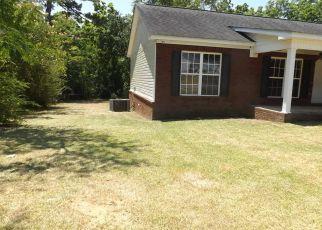 Casa en Remate en Cowarts 36321 JESTER ST - Identificador: 4407346955