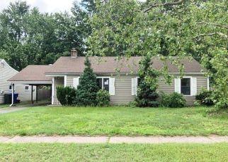 Casa en Remate en East Hartford 06118 GREENWOOD ST - Identificador: 4407369270