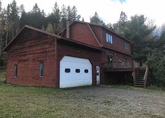 Casa en Remate en Hardwick 05843 CABOT RD - Identificador: 4407374988