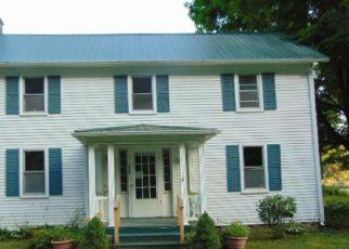 Casa en Remate en Green Bank 24944 POTOMAC HIGHLANDS TRL - Identificador: 4407379799