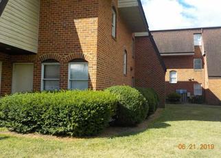 Casa en Remate en Harrisonburg 22801 RESERVOIR ST - Identificador: 4407383281