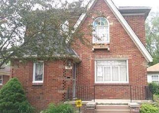 Casa en Remate en Detroit 48228 METTETAL ST - Identificador: 4407427530
