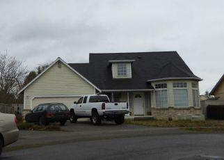 Casa en Remate en Olympia 98513 OPAL CT SE - Identificador: 4407429273