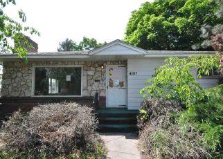 Casa en Remate en Spokane 99205 N STEVENS ST - Identificador: 4407431471