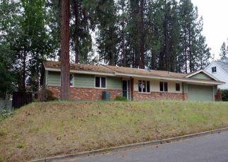 Casa en Remate en Spokane 99216 E 23RD AVE - Identificador: 4407434987