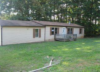Casa en Remate en Rocky Mount 24151 GLEN DR - Identificador: 4407442869