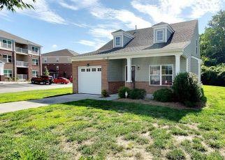 Casa en Remate en Suffolk 23434 ROSEMONT AVE - Identificador: 4407443739